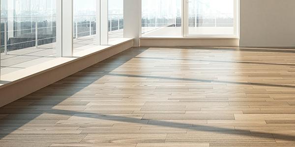 Commercial Lvt Flooring Installation