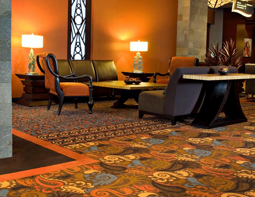 reducing flooring costs
