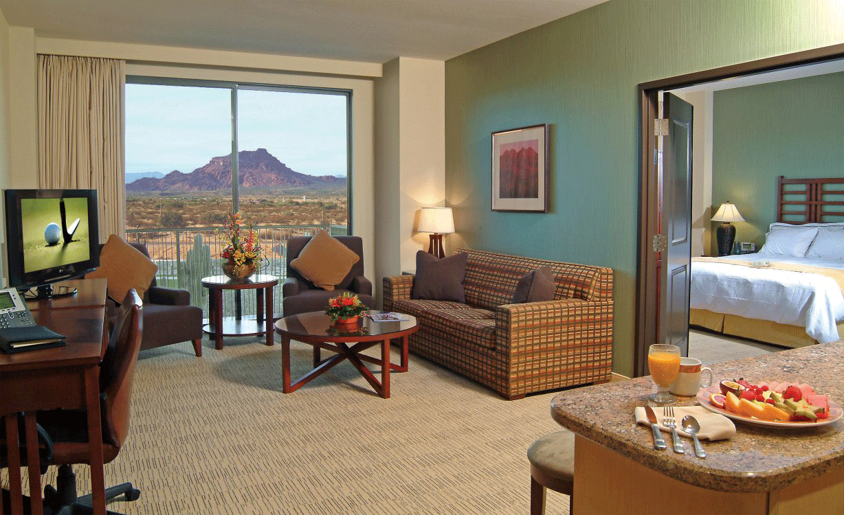 Radisson fort mcdowell resort and casino and reviews free casino images