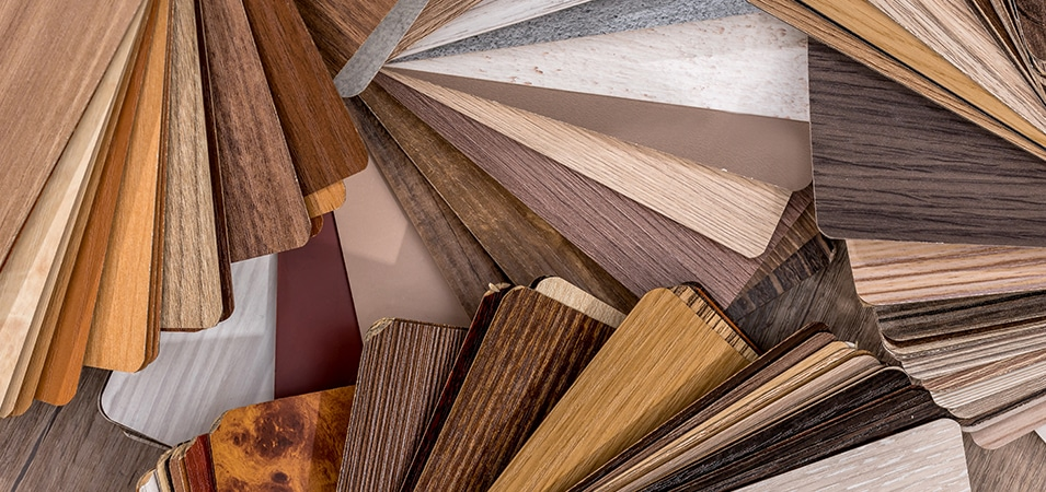 Commercial vinyl flooring: LVT vs. VCT vs. vinyl sheet flooring