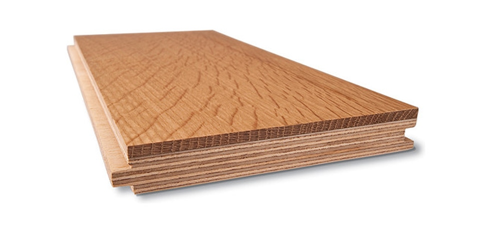 engineered hardwood pros and cons