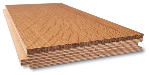 Engineered Hardwood Flooring Pros And Cons Spectra Contract Flooring