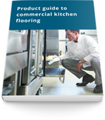 a brief guide to commercial kitchen flooring | spectra contract