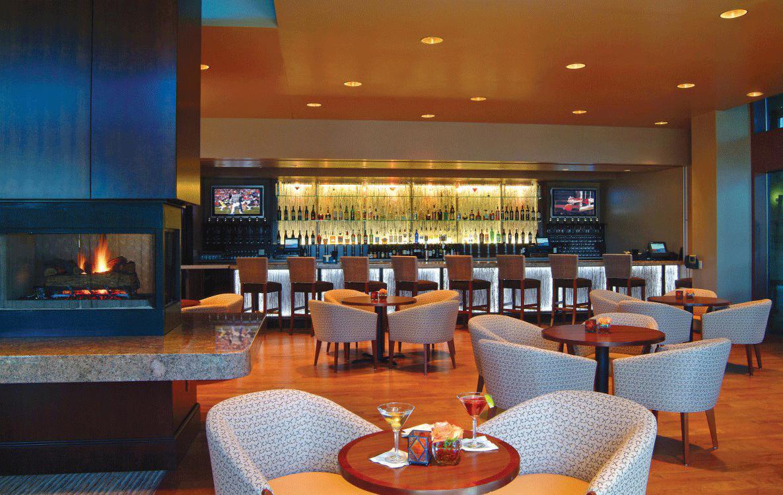 Restaurant Flooring Options