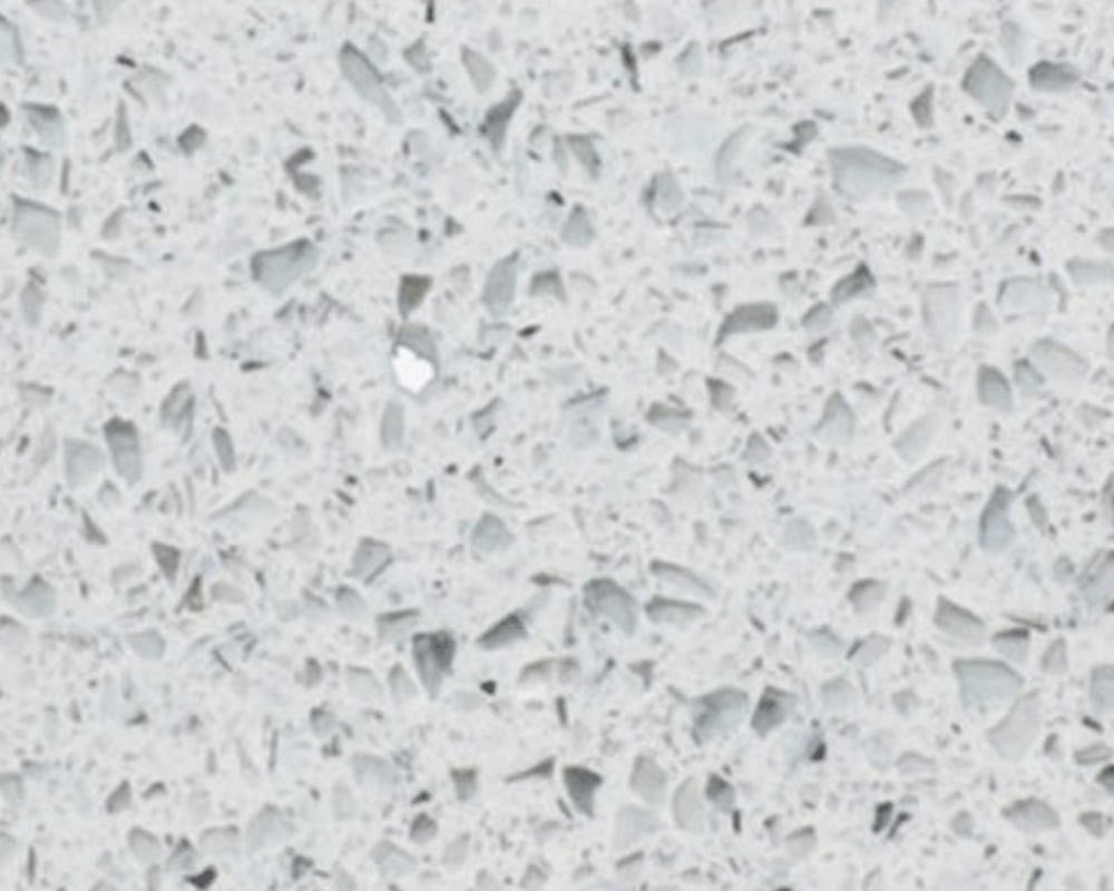 White Quartz Wall And Floor Tile Spectra Contract Flooring