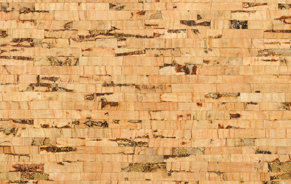 cork flooring for commercial applications
