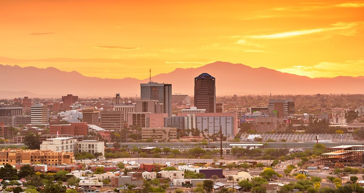Commercial flooring Tucson