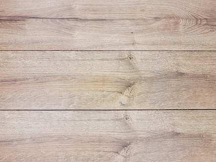 What is EVP Flooring