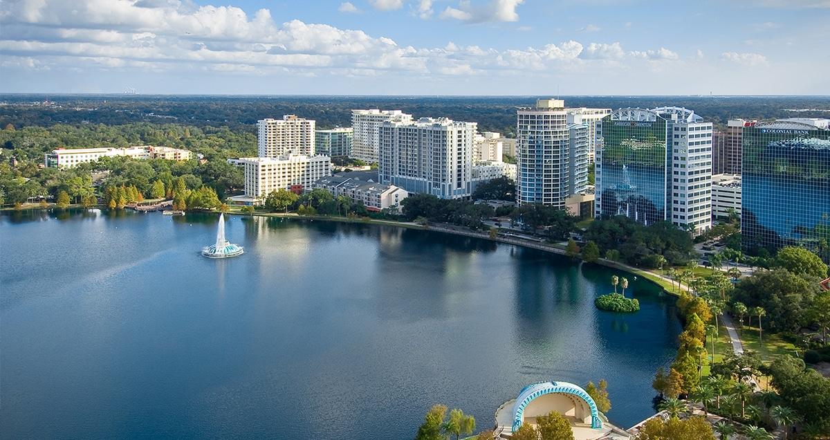 Orlando commercial flooring contractor