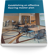 Flooring master plan